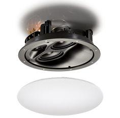 C34e Ceiling Speaker Rsl Speakers Ceiling Speakers Diy Speakers Ceiling