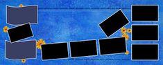psd down load kaise kare Background Tile, Studio Background Images, Wedding Album Layout, Wedding Albums, Marriage Photo Album, Indian Wedding Album Design, Photo Booth Backdrop, Creative Design, Gujarati Wedding