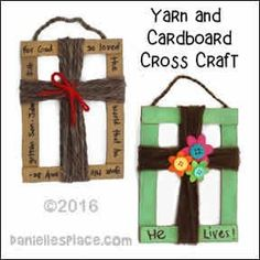 21 Best Bible Crafts And Activities About Love Images Sunday