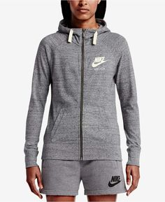 11 Best Nike Zip Ups images   Nike zip up, Nike clothes, Athletic ... cc09b48237