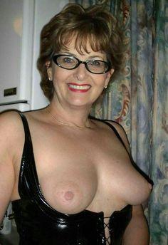Wife swap porn film