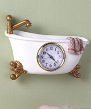 Vintage Roy Rogers Wind Up Alarm Clock See it Working on