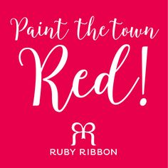Ruby Ribbon is a new social commerce apparel company, supported by a nationwide network of independent personal stylists Bra Jokes, Bye Bra, Personal Stylist, Clothing Company, Shapewear, Business Ideas, Ribbons, Thankful, Parties