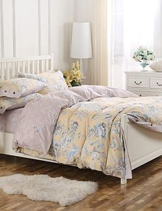 Duvet Cover From Amazon >>> Check out the image by visiting the link.Note:It is affiliate link to Amazon.