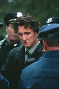 Still of Sean Penn in Mystic River (2003)