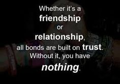 Image result for male and female friendship quotes