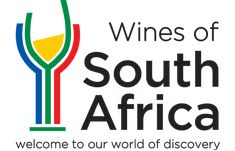 Everything about the South African wine industry - wine tourism, sustainability, history and more. Do an on-line wine course  #southafricanwines