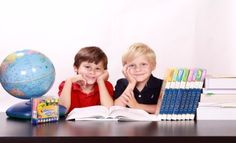 Fast Track to Reading Story Time #Kids #Events