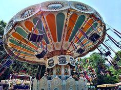 Victorian Gardens U2013 Central Parku0027s Carnival | Family Road Traveled