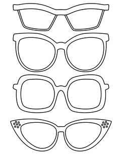 The Spinsterhood Diaries: Coloring Page: Frames!- The Spinsterhood Diaries: Coloring Page: Frames! The Spinsterhood Diaries: Coloring Page: Frames! Art For Kids, Crafts For Kids, Arts And Crafts, Paper Crafts, Colouring Pages, Coloring Sheets, Coloring Book, Page Frames, Drawing Templates