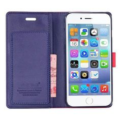 iPhone 6 Cases – Page 3 – CELLRIZON