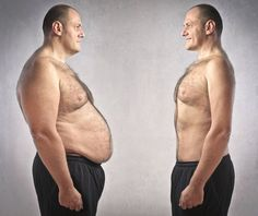 Belly fat is the most harmful fat in your body, linked to many diseases. Here are 6 simple ways to lose belly fat that are supported by science.