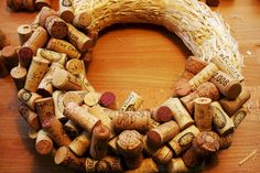 Best Wine Cork Ideas For Home Decorations 54054