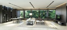 idee-decoration-salon-chic-spacieux