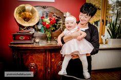 więcej zdjęć z tego chrztu na blogu: http://blog.piotrmichalski.com/chrzest-natalii-w-starej-iwicznej/
