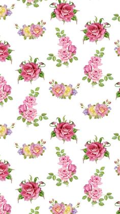 Flower Backgrounds Wallpaper Patterns Iphone Wallpapers Emojis Papo Web Design S
