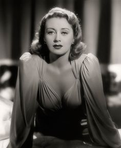 Joan Blondell (actress)   Died December 25, 1979. Born August 30,