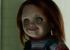 The Curse of Chucky (2013)