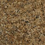45 Delightful Home Depot Countertop Materials Images In