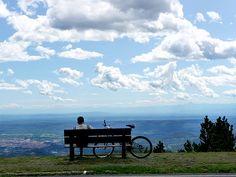 Panoramica Zegna. #Oasi #Zegna, #Italy www.oasizegna.com