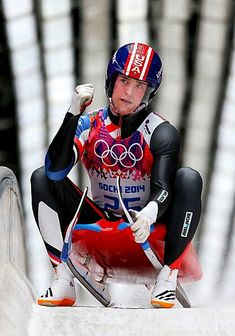 Winter Olympic Games, 2018 Winter Olympics, Winter Games, Shaun White, Lindsey Vonn, Luge, Olympic Athletes, Olympic Champion, Team Usa