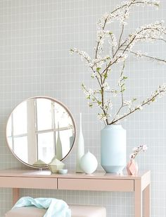 Vous reprendrez bien un peu de pastel? | PLANETE DECO a homes world