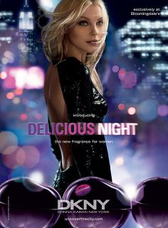 DKNY Delicious Night. #perfume Get this perfume for just $14.95/month www.scentbird.com