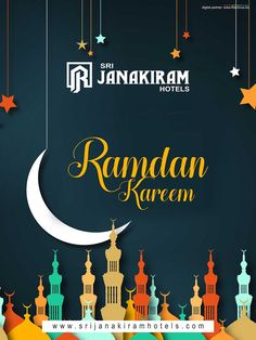 May God send his Love like Sunshine in his warm and gentle ways to fill every corner of your Heart and filled your Life with a lot of Happiness like this EID DAY. #srijanakiram #wishes #eidmubarak #eid2017 #eidcollection #ramadan2017 #ramadanmubarak