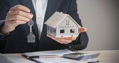Un sistema in grado di coprire fino al 100% dell'importo per l'acquisto della casa