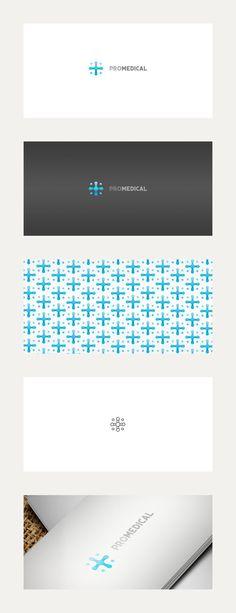 find out more! Dental Clinic Logo, Dentist Logo, Typography Logo, Logo Branding, Medicine Logo, Logo Word, Clinic Design, Medical Design, Graphic Design Branding