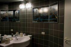 - Bathroom Lighting, Mirror, American, Furniture, Home Decor, Bathroom Light Fittings, Bathroom Vanity Lighting, Decoration Home, Room Decor