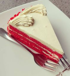 #cheesecake