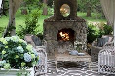 Cottage Outdoor Lighting French Country Ideas For 2019