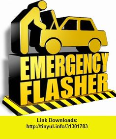 EMERGENCY FLASHER HD, iphone, ipad, ipod touch, itouch, itunes, appstore, torrent, downloads, rapidshare, megaupload, fileserve