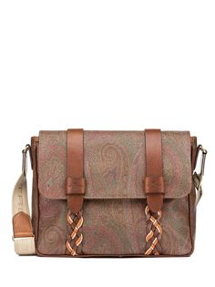Shop new season Bags on Etro Official Website. Crossbody bag - Product Code: 151P1F91025660600