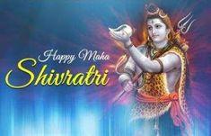 Best Happy Mahashivratri Shayari 2021 Shiva Purana, Good Insta Captions, Happy Maha Shivaratri, Shiv Ratri, Shiva Shankar, Devotional Songs, Om Namah Shivaya, Web Development Company, Web Design Company