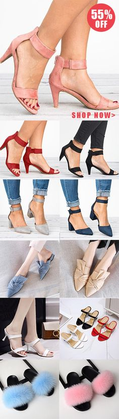 Use promo code Cute Shoes, Me Too Shoes, Fashion Shoes, Fashion Outfits, Womens Fashion, Shweshwe Dresses, Red Louboutin, Professional Outfits, Beautiful Shoes