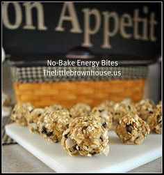 I was stalking Pinterest a couple of days ago and found this recipe