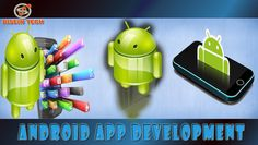 Make your Android Application Dream Come true with our Expert Android Developers, Do Grow more your business with updated technology Visit : http://goo.gl/v1tfKU Contact #9899572326
