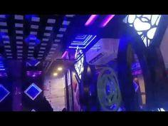 Thiết kế cách âm phòng karaoke  | Cách âm chống cháy cho karaoke | Hiệu ...