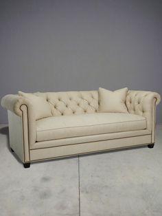 Sofa Tables Shelton Sofa Springer White