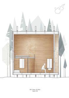 Архитектура | Градостроительство