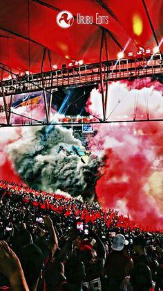 Flamengo 🔴⚫ Milan Wallpaper, Galaxy Wallpaper, Liverpool Champions, Soccer Art, Football Wallpaper, Ac Milan, Neymar, Suit, Content