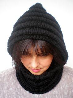 https://www.etsy.com/de/listing/200817749/schwarze-welle-chunky-knit-hood-weichen?ref=shop_home_active_9