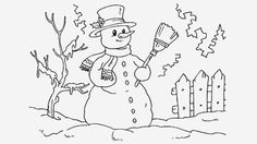 47 best christmas ideas images christmas parties xmas christmas Snow Scavenger Hunt Clues top 25 free printable christmas coloring pages online