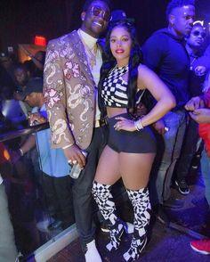 best keyshia ka oir dating gucci mane relationship