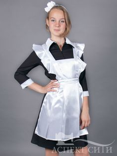 Staff Uniforms, School Uniforms, School Uniform Girls, Girls Uniforms, Sissy Maids, Maid Cosplay, Men Dress, Shirt Dress, Maid Uniform