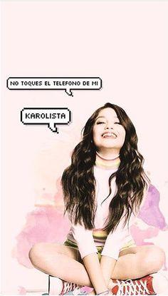Sou Luna Disney, Cisneros, Son Luna, Disney Channel, Gravity Falls, Love Her, It Cast, Humor, Wallpaper