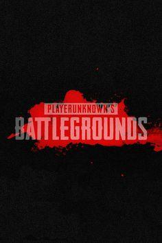 PlayerUnknown's Battlegrounds (PUBG) Mobile Wallpaper (1000x1500)