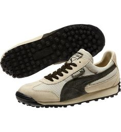Puma Anjan Women s Sneakers 4da18e781